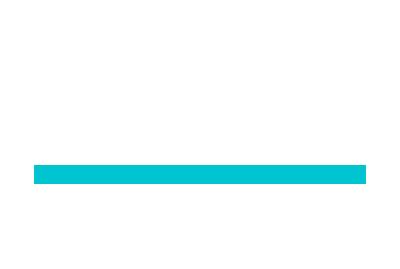 Anja Sieger